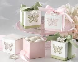 bridal party favors unique bridal shower favors to delight your guests