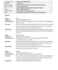 Sharepoint Developer Resume 100 Net Developer Resume Ap Essays Us History Persuasive Essay