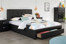 Cheap Bed Frames Bathroom Contemporary Bed Frames Leather Pictures Modern Uk