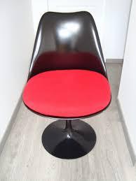 vintage siege chaise vintage moderne siege de bureau but amazing fauteuil de