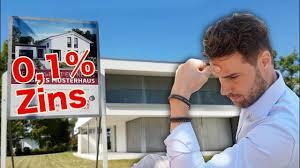 Immobilien Mieten Kaufen Wohnung Mieten Oder Kaufen überlegung Ob Miete Oder Eigentum