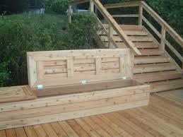 deck seating peeinn com