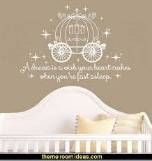 25 cinderella bedroom ideas cinderella party