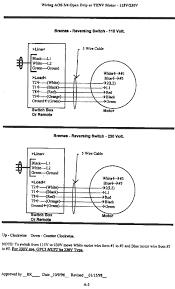 wiring diagram for boat lift motor u2013 readingrat net