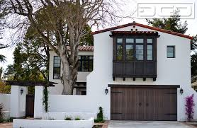 Cottage Style Garage Doors by Photos Dynamic Garage Door Projects