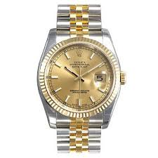 rolex on sale black friday rolex watches rolex watches for men u0026 women on sale at itshot com
