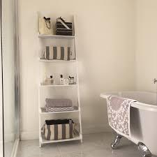 tk maxx bathroom mirrors tk maxx bathroom mirrors super king grey 300tc duvet set bed linen