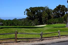 palos verdes golf club wikipedia