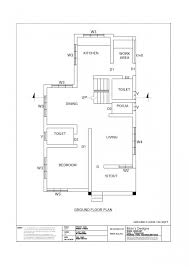 free house plan 1371 sq ft 3 bedroom beautiful home design
