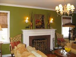 living room makeover in progress going green mitzi u0027s miscellany