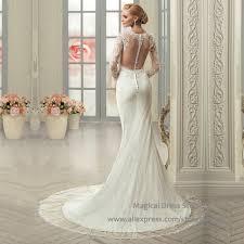 robe mari e sirene dentelle robe de mariée dentelle 2016 photos de robes