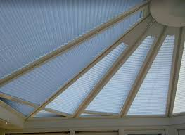 perfect fit blinds huddersfield u0026 wakefield white rose blinds