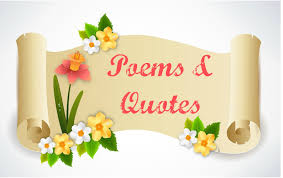 quotations for thanksgiving daycare poems and quotes and more