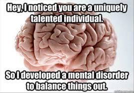 Brain Memes - brain meme dump a day