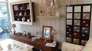 cuisine notre showroom francilien de mobilier de bureau mobilier mobilier bureau discount 59 images mobilier bureau discount