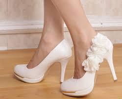 chaussures pour mariage chaussure mariage femme quelle marque vous convient
