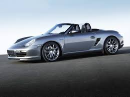 gemballa porsche boxster 2006 porsche boxster related infomation specifications weili