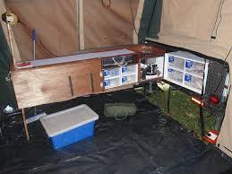 cer trailer kitchen ideas cer trailer kitchen designs kitchen diy cer teardrop trailers