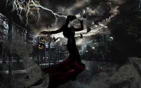 evil queen halloween the evil queen halloween by eqdesign on deviantart