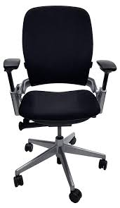 desk chairs white office chair beautiful decor on swivel desk