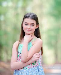 Children S Photography Best Child Headshot Photographer Nyc Daisy Beatty Photography