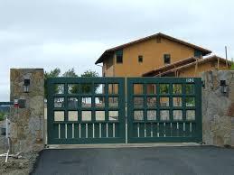 main steel gate design great main gates stainless steel gates