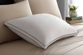 highest rated bed pillows 8 best pillows 2018 reviews of top rated pillows for side back