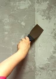Repair Concrete Patio Cracks How To Fix Cracks In Concrete Bob Vila