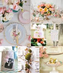 Easter Decorations Brisbane by Easter Wedding Maleny Manor
