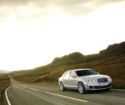 2009 bentley flying spur bentley continental flying spur speed 2009 autostrada