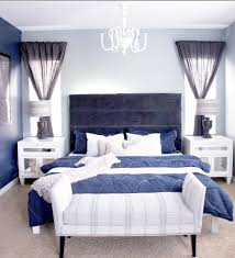 Cheap Bedroom Makeover Ideas - creative and cheap bedroom decorating ideas