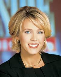 inside edition hairstyles deborah norville hairstyles fade haircut