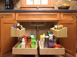 Small Kitchen Storage Cabinets Narrow Kitchen Cabinet Narrow Kitchen Cabinets Awesome Design