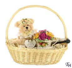 mothers day basket s day basket by
