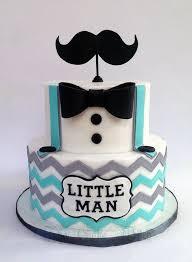 home design glamorous fondant cake designs for men moustache
