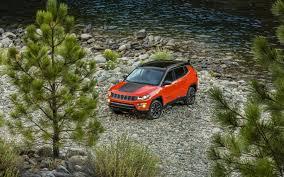 landi jeep with bullet ultra hd 4k jeep wallpapers hd desktop backgrounds 3840x2400