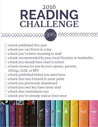 a must have book for the modern hostess thoughtfully simple my picks for the 2016 reading challenge modern mrs darcy