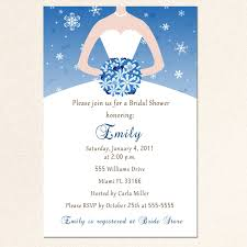 Marriage Invitation Card Sample Cool Gift Card Bridal Shower Invitations 14 With Additional