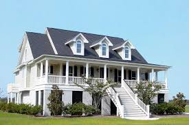 100 lowcountry house plans modern farmhouses houseplansblog