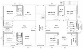 architectural designs house plans house plan architectural design house plans unique architectural