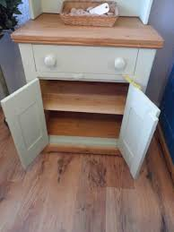 28 country style dressers country style pine dresser in ariel