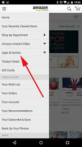 get 40 paid android apps for free in amazon appstore