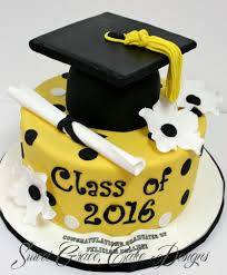 graduation cakes cool graduation cakes graduation cakes for best friend s special
