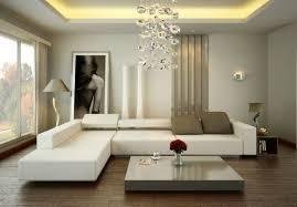 modern living rooms ideas startling 96 decorating a living room ideas interior design living
