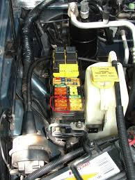 battery drain jeepforum com