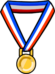 gold medal club penguin wiki fandom powered by wikia