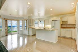 kitchen centre island designs 100 new kitchen island 100 island kitchen cabinets l shaped