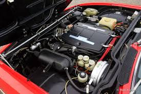 alfa romeo montreal engine alfa romeo montreal 1975 welcome to classicargarage