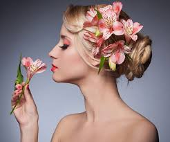 flower hair 35 astounding flower girl hairstyles slodive