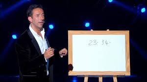 tf1 si e imaginez si vous pouviez influencer les résultats du loto par la